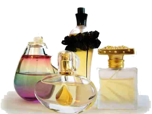 Criadero la pureza perfumes y fragancias para perros for Biblioteca cologne